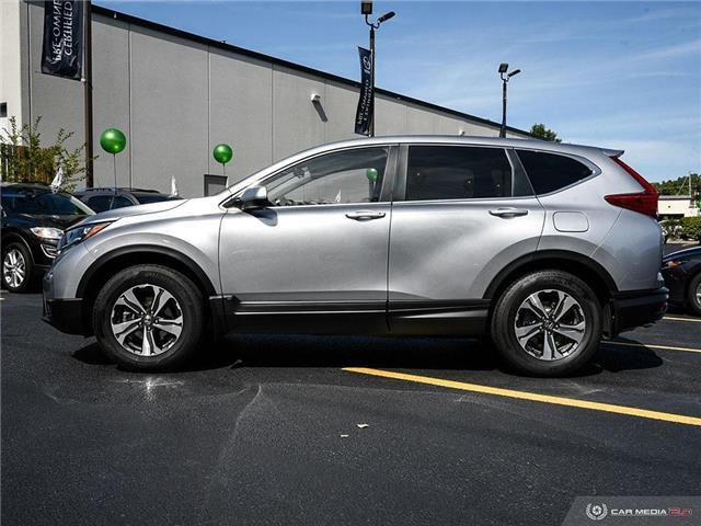 2019 Honda CR-V LX (Stk: PR4920) in Windsor - Image 3 of 27
