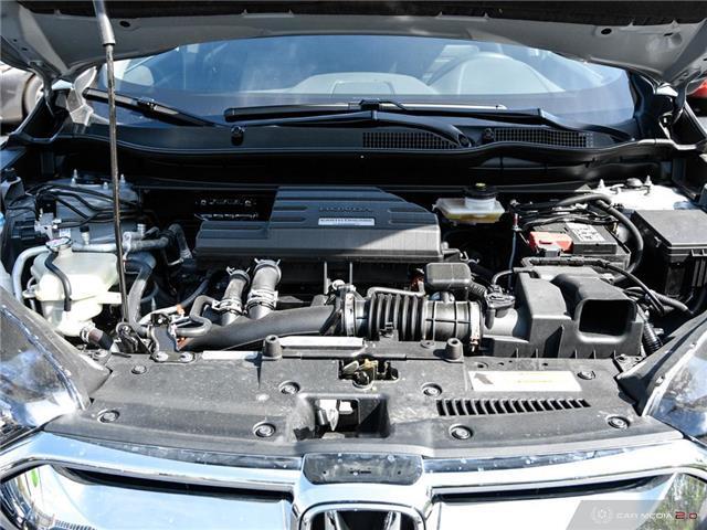 2019 Honda CR-V LX (Stk: PR4920) in Windsor - Image 8 of 27