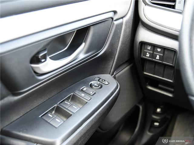 2019 Honda CR-V LX (Stk: PR4920) in Windsor - Image 17 of 27