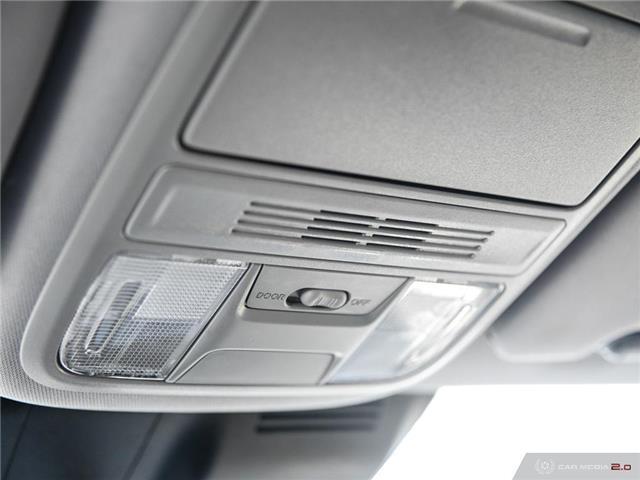 2019 Honda CR-V LX (Stk: PR4920) in Windsor - Image 22 of 27