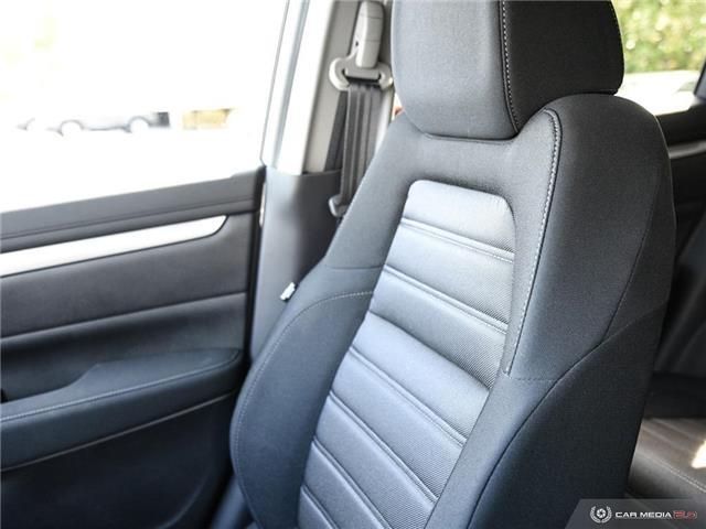 2019 Honda CR-V LX (Stk: PR4920) in Windsor - Image 23 of 27