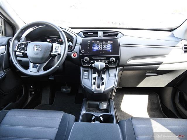 2019 Honda CR-V LX (Stk: PR4920) in Windsor - Image 25 of 27