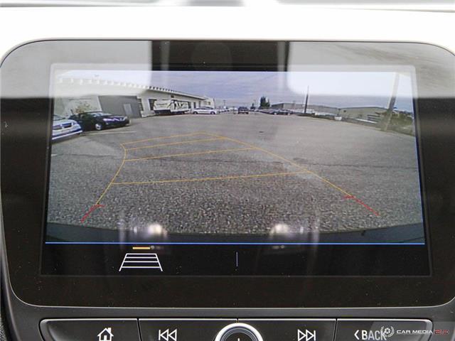 2019 Chevrolet Malibu LT (Stk: NE242) in Calgary - Image 23 of 27