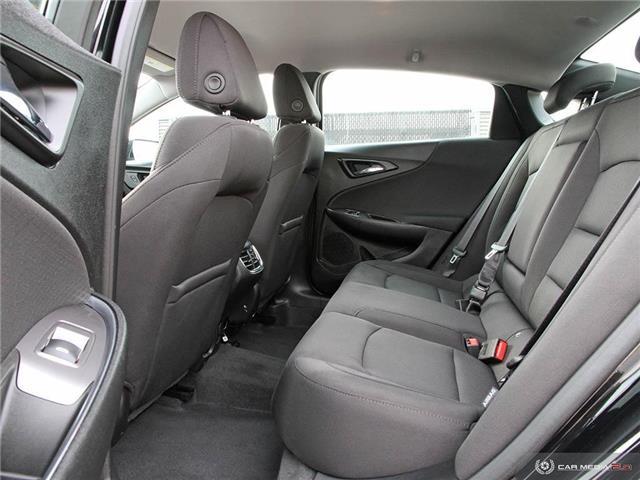 2019 Chevrolet Malibu LT (Stk: NE242) in Calgary - Image 26 of 27