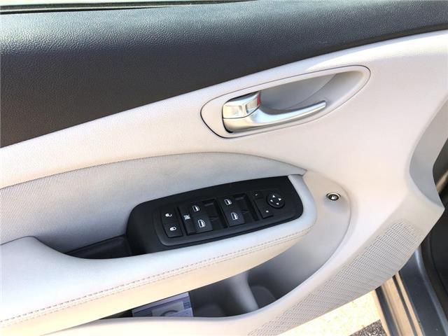 2013 Dodge Dart SXT/Rallye (Stk: P3449A) in Oakville - Image 12 of 17
