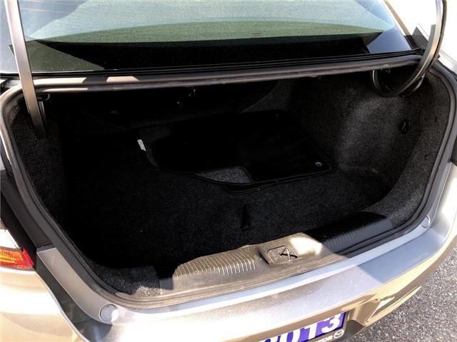 2013 Dodge Dart SXT/Rallye (Stk: P3449A) in Oakville - Image 17 of 17