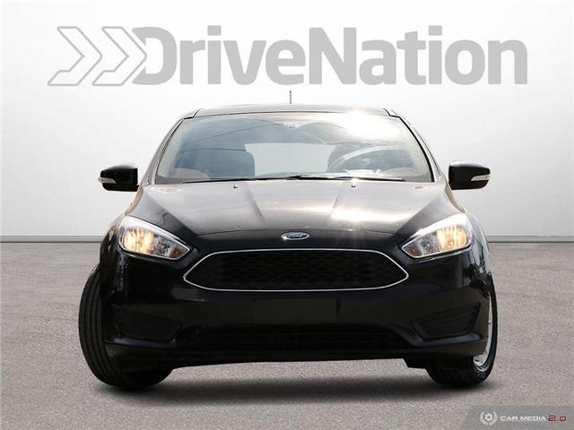 2015 Ford Focus SE (Stk: A2997) in Saskatoon - Image 2 of 27