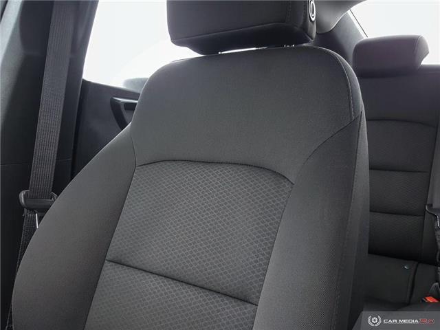 2018 Chevrolet Malibu LT (Stk: G0261) in Abbotsford - Image 20 of 25
