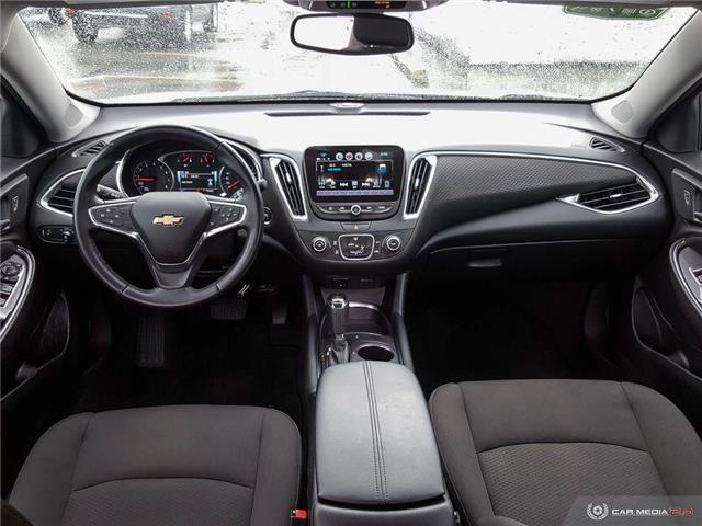 2018 Chevrolet Malibu LT (Stk: G0261) in Abbotsford - Image 24 of 25