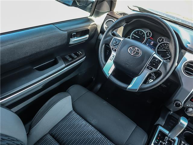 2016 Toyota Tundra  (Stk: 3871) in Ancaster - Image 13 of 29