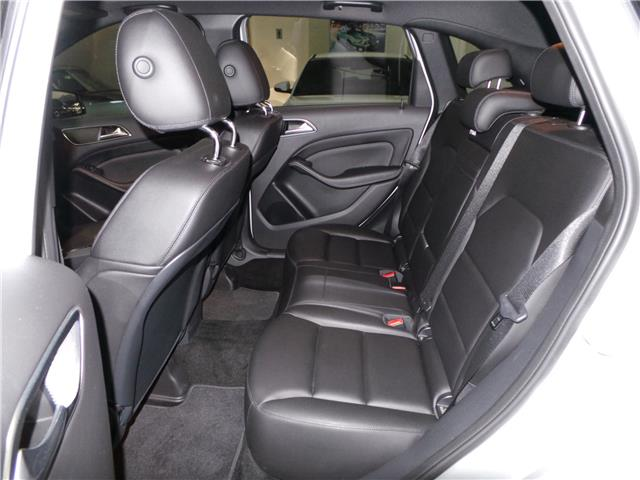 2014 Mercedes-Benz B-Class  (Stk: NP9789) in Vaughan - Image 14 of 25