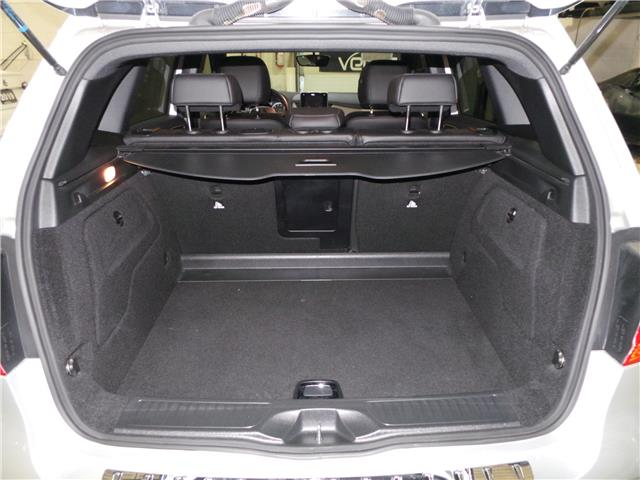 2014 Mercedes-Benz B-Class  (Stk: NP9789) in Vaughan - Image 15 of 25