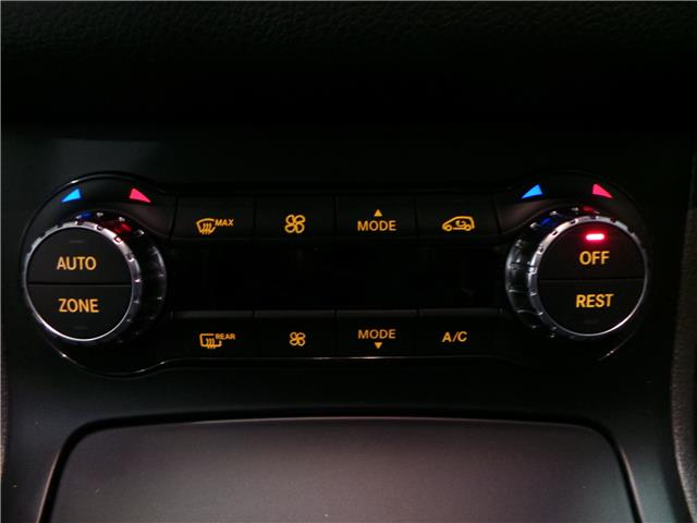 2014 Mercedes-Benz B-Class  (Stk: NP9789) in Vaughan - Image 21 of 25