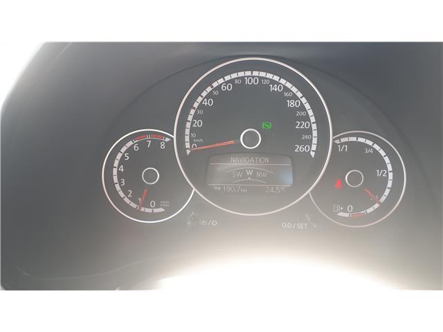2016 Volkswagen Beetle 1.8 TSI Comfortline (Stk: GM607249) in Sarnia - Image 14 of 28