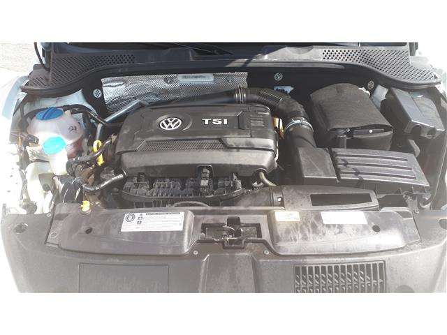 2016 Volkswagen Beetle 1.8 TSI Comfortline (Stk: GM607249) in Sarnia - Image 24 of 28