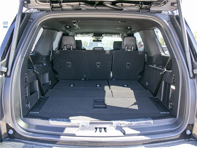 2019 Ford Expedition XLT (Stk: 190383) in Hamilton - Image 9 of 30