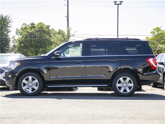 2019 Ford Expedition XLT (Stk: 190383) in Hamilton - Image 11 of 30
