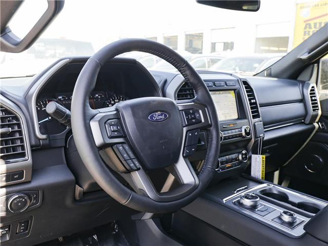 2019 Ford Expedition XLT (Stk: 190383) in Hamilton - Image 13 of 30