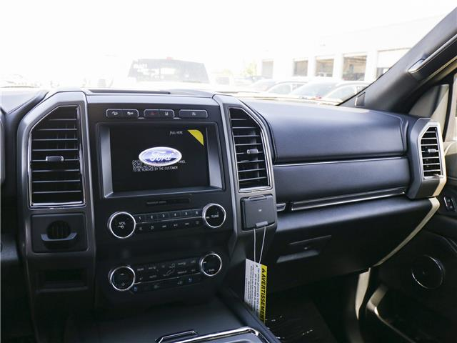 2019 Ford Expedition XLT (Stk: 190383) in Hamilton - Image 16 of 30