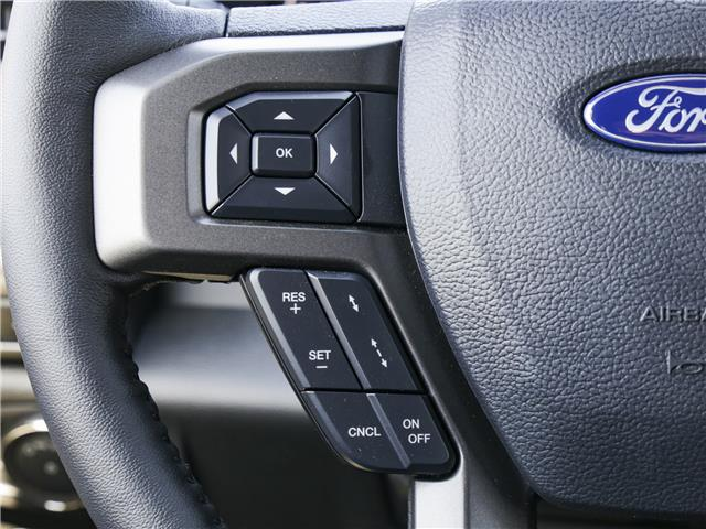 2019 Ford Expedition XLT (Stk: 190383) in Hamilton - Image 23 of 30