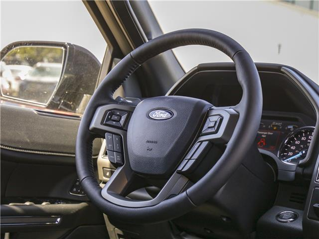 2019 Ford Expedition XLT (Stk: 190383) in Hamilton - Image 30 of 30
