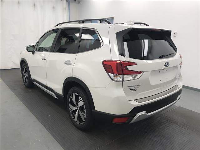 2019 Subaru Forester 2.5i Premier (Stk: 208162) in Lethbridge - Image 3 of 29