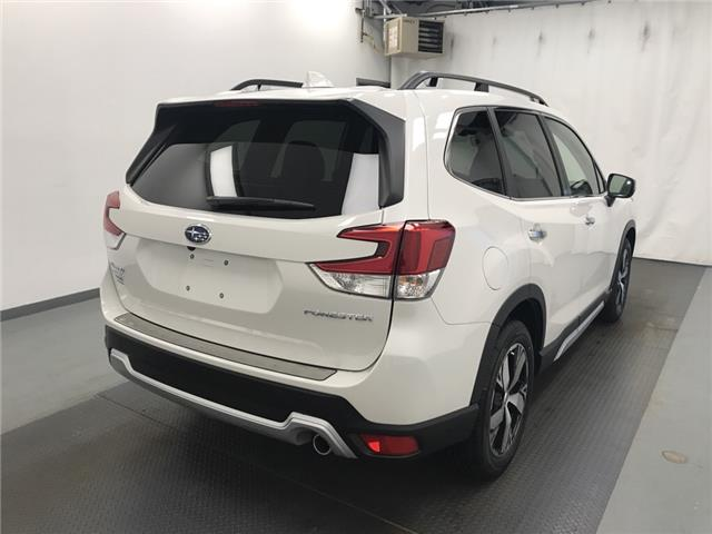 2019 Subaru Forester 2.5i Premier (Stk: 208162) in Lethbridge - Image 6 of 29