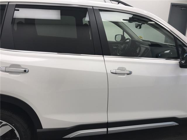 2019 Subaru Forester 2.5i Premier (Stk: 208162) in Lethbridge - Image 7 of 29