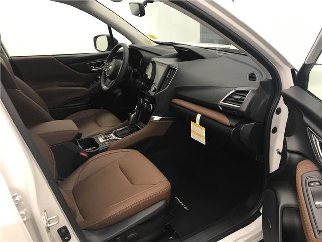 2019 Subaru Forester 2.5i Premier (Stk: 208162) in Lethbridge - Image 24 of 29