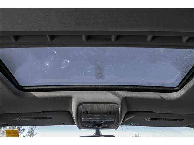 2015 Audi A4 2.0T Komfort (Stk: MA1772) in London - Image 12 of 22