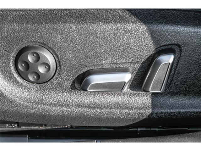2015 Audi A4 2.0T Komfort (Stk: MA1772) in London - Image 14 of 22