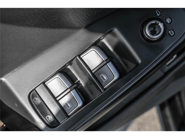 2015 Audi A4 2.0T Komfort (Stk: MA1772) in London - Image 15 of 22