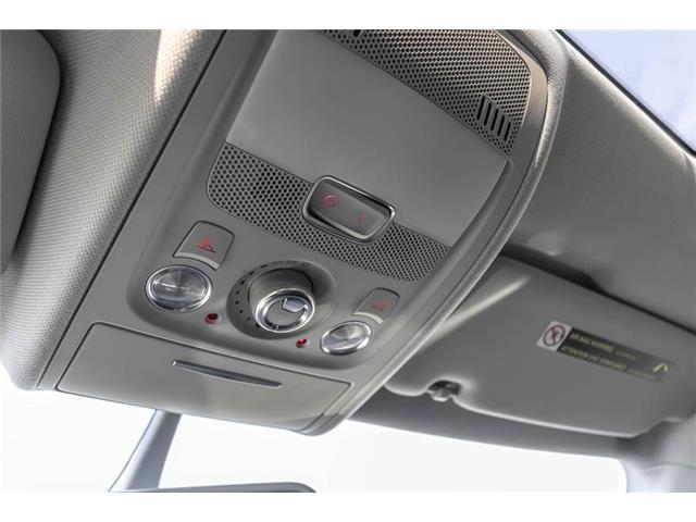 2015 Audi A4 2.0T Komfort (Stk: MA1772) in London - Image 21 of 22