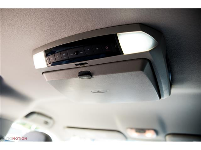 2014 Toyota Sienna 7 Passenger (Stk: 19852) in Chatham - Image 20 of 24