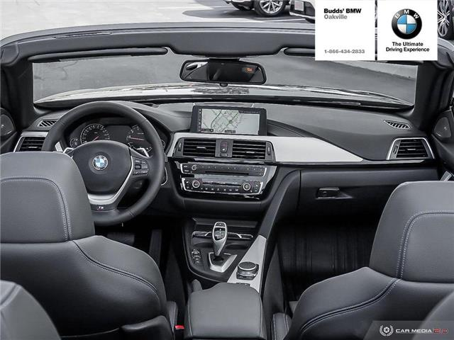 2020 BMW 430i xDrive (Stk: B710587) in Oakville - Image 24 of 24