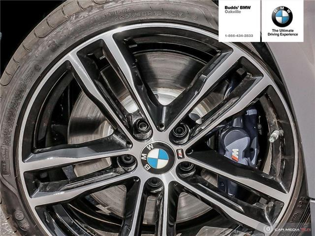 2020 BMW 440i xDrive (Stk: B705109) in Oakville - Image 6 of 25