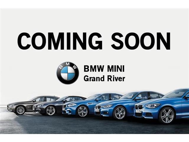 2017 BMW X5 xDrive35i (Stk: 34355A) in Kitchener - Image 1 of 1