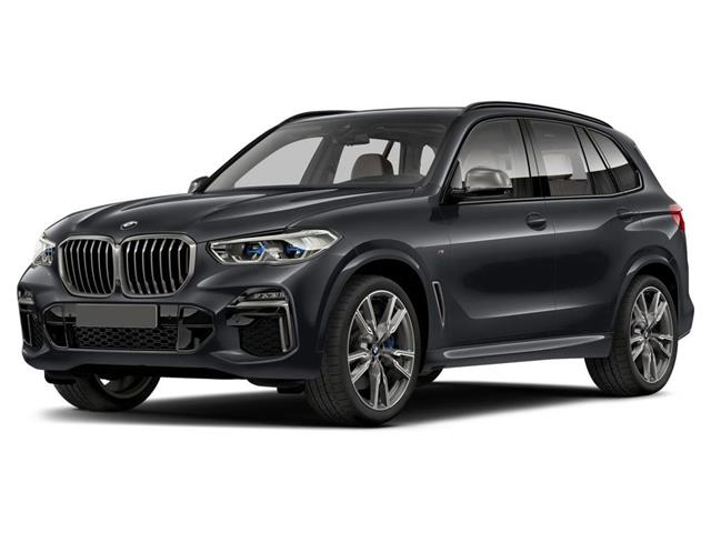 2020 BMW X5 M50i (Stk: 50936) in Kitchener - Image 1 of 1
