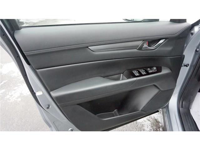 2018 Mazda CX-5 GS (Stk: DR127) in Hamilton - Image 13 of 37