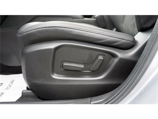2018 Mazda CX-5 GS (Stk: DR127) in Hamilton - Image 15 of 37