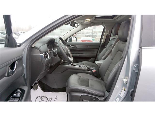 2018 Mazda CX-5 GS (Stk: DR127) in Hamilton - Image 16 of 37