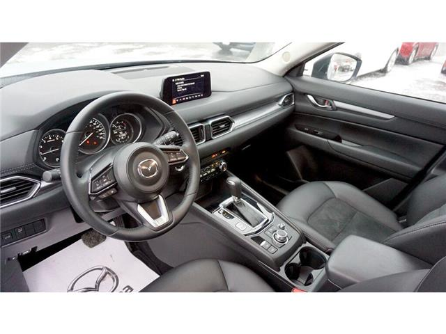 2018 Mazda CX-5 GS (Stk: DR127) in Hamilton - Image 17 of 37