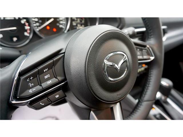 2018 Mazda CX-5 GS (Stk: DR127) in Hamilton - Image 18 of 37