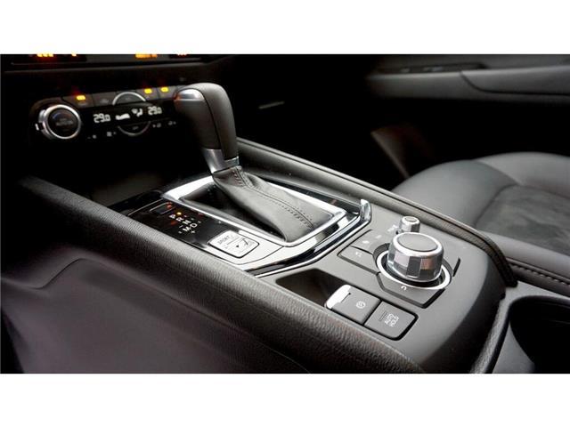 2018 Mazda CX-5 GS (Stk: DR127) in Hamilton - Image 21 of 37