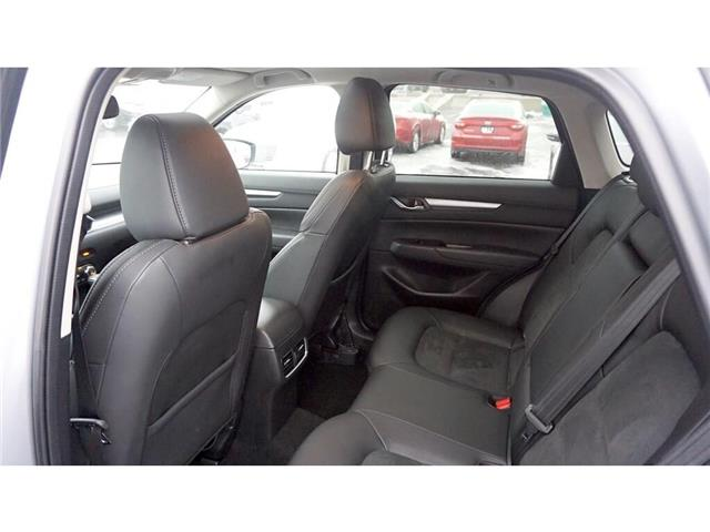 2018 Mazda CX-5 GS (Stk: DR127) in Hamilton - Image 23 of 37