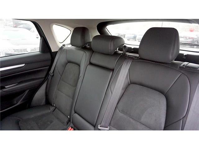 2018 Mazda CX-5 GS (Stk: DR127) in Hamilton - Image 24 of 37