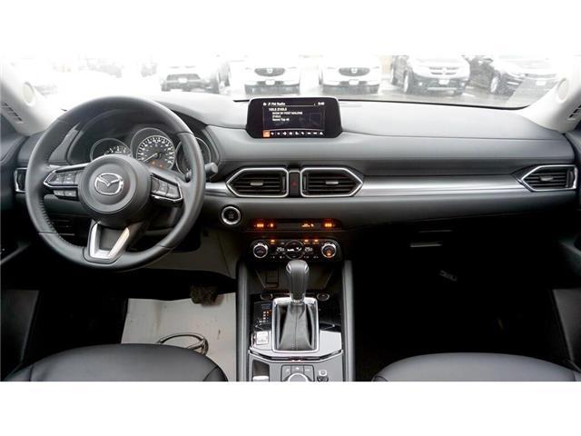 2018 Mazda CX-5 GS (Stk: DR127) in Hamilton - Image 28 of 37