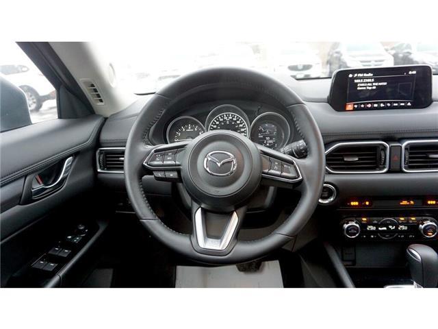 2018 Mazda CX-5 GS (Stk: DR127) in Hamilton - Image 29 of 37