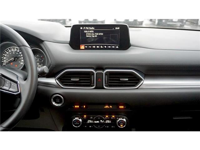 2018 Mazda CX-5 GS (Stk: DR127) in Hamilton - Image 31 of 37