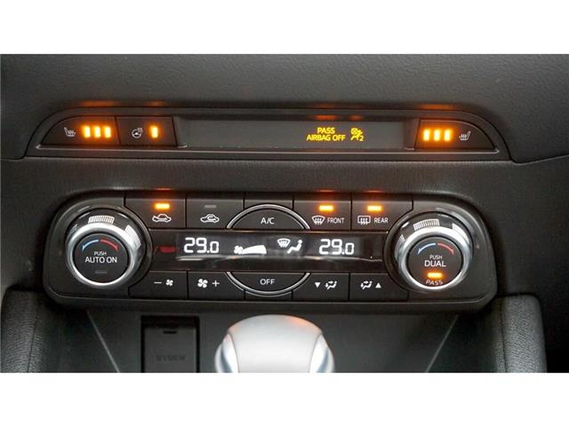 2018 Mazda CX-5 GS (Stk: DR127) in Hamilton - Image 34 of 37